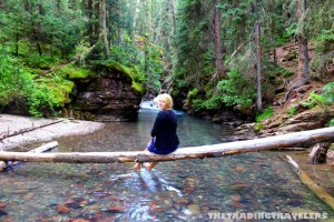 How I Survived My First Real Camping Experience