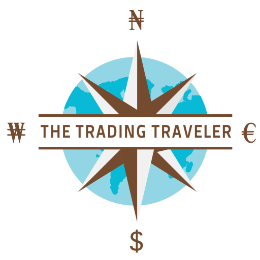The Trading Travelers