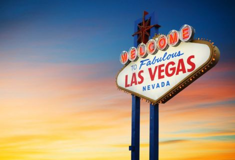4 Great Places to Visit When You Need a Break from the Las Vegas Strip